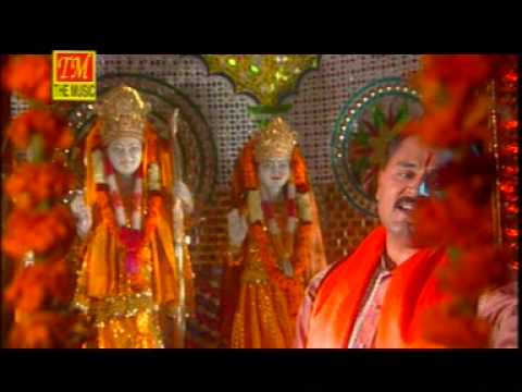 Video Ram Naam Jap Le | New Himachali Devotional Song | TM Music| Full Video 2014 download in MP3, 3GP, MP4, WEBM, AVI, FLV January 2017
