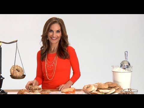 bagels - Subscribe for more: http://full.sc/MDLwT9 Watch more 