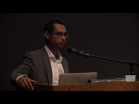 Scientific Enterprise In The Premodern Islamic World – Asad Q. Ahmed