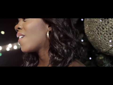 Tolu X Tiwa Savage – Silent Night