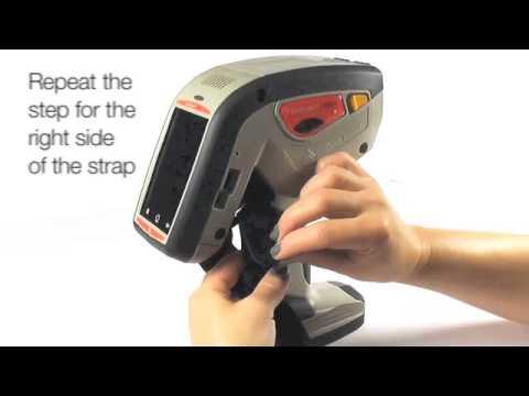 Pathfinder 6057 Printer - Operator instructions