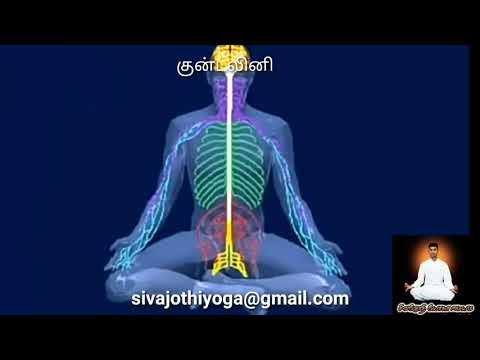 Sivajothi Yoga Centre