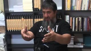 Hoxhallarët Shqiptarë - Ferki Shala