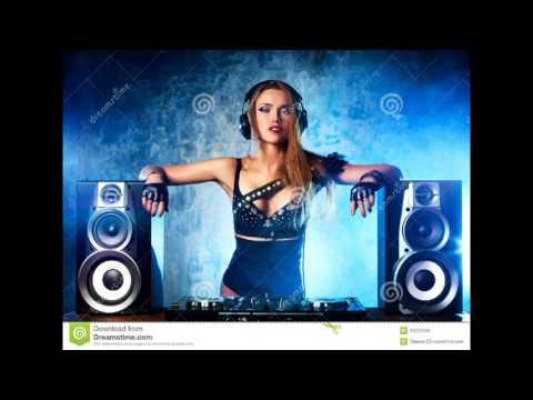 best remix dj jax rdf digital night