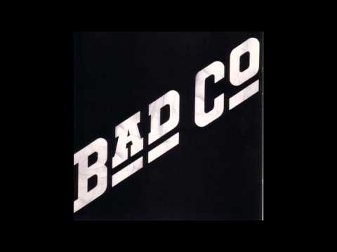 Video Bad Company - Bad Company (1974) ~ Full Album ~ download in MP3, 3GP, MP4, WEBM, AVI, FLV January 2017