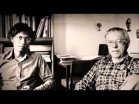 Aliens on Earth   BBC Documentary 2013 part 1