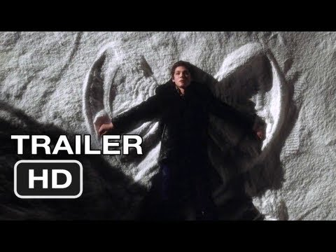 THE - Subscribe to TRAILERS: http://bit.ly/sxaw6h Subscribe to COMING SOON: http://bit.ly/H2vZUn The Perks of Being a Wallflower Official Trailer #1 (2012) - Emma ...