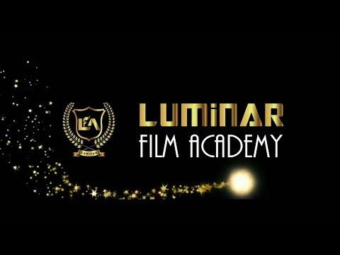 Film Editing Institute in Kerala with Luminar Film Academy