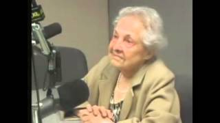 Talking Stick - Dorli Rainey - Seattle Activist - Part 3
