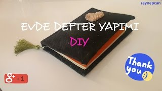 Video evde defter yapımı +diy+ MP3, 3GP, MP4, WEBM, AVI, FLV November 2017