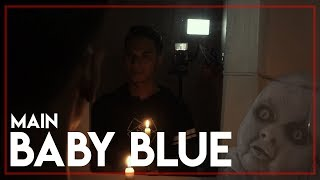 Video MAIN BABY BLUE!! | INDONESIA MP3, 3GP, MP4, WEBM, AVI, FLV Desember 2017