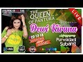 Download Lagu LIVE DEWI KIRANA SEASONS SIANG EDISI 16-02-2019 | CIELA-PURWADADI-SUBANG Mp3 Free