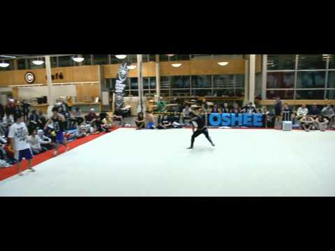 tricking - Task Tricking presents the awesome battle during Stockholm Winter Awesome Gathering!!! Feat. Riyanto , Jason Goma, Laurent Cousin, Michael Nuñez, Kyle Skelly...