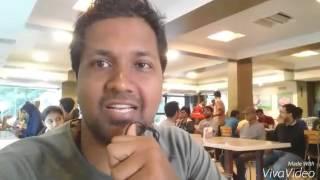 Mavalli India  city photos gallery : Yummy breakfast at Maiya's in Jayanagar, Bengaluru