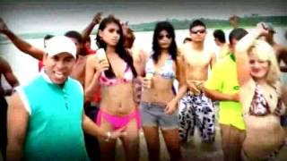 Dr. Silva Cade Sua Latinha (Remix) Dvj Janitomix .mp4