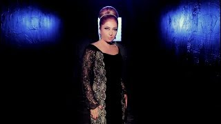 Kheili Hasasam Music Video Leila Forouhar