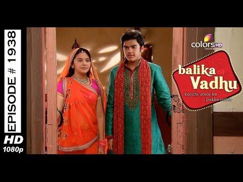 Video Balika Vadhu - 4th July 2015 - बालिका वधु - Full Episode (HD) download in MP3, 3GP, MP4, WEBM, AVI, FLV January 2017