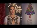 Fruitcake | CMA Country Christmas 2015 | CMA