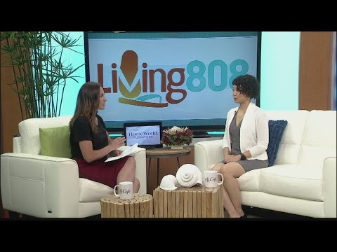 Living Healthy:  Nutrition during radiation treatment