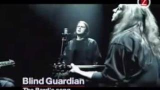 Blind guardian videos youtube alternative videos watch for Mirror mirror blind guardian lyrics