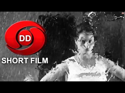 DD II Award Winning Short Film
