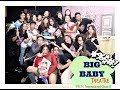 BIG BABY THEATRE