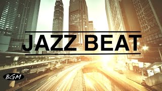 Video Jazz Instrumental Music - Chill Out Jazzy Hiphop - Background Cafe Music For Study, Work MP3, 3GP, MP4, WEBM, AVI, FLV Oktober 2018