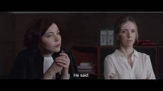 Nonton Custody   Jusqu    La Garde  2018    Trailer  English Subs  Film Subtitle Indonesia Streaming Movie Download