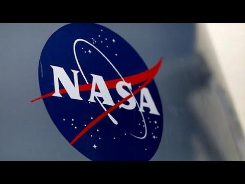 Εκτοξεύτηκε το διαστημικό τηλεσκόπιο ΤΕSS της ΝΑΣΑ