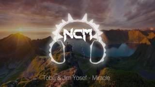 NoCopyrightMusic - best free music only.Free Download: http://ncm.su/tobu-jim-yosef-miracle/Follow Tobu:• https://soundcloud.com/7obu• https://twitter.com/tobuofficial• https://www.facebook.com/tobuofficialFollow Jim Yosef:• https://soundcloud.com/jim-yosef• https://twitter.com/jimyosef• https://www.facebook.com/jimyosefmusic----------------------------------------------------------------Follow NoCopyrightMusic:• https://soundcloud.com/ncmus• https://www.facebook.com/ncmus/• https://vk.com/ncmus• http://ncm.su/----------------------------------------------------------------NoCopyrightMusic is dedicated to promoting only best FREE music, which you can use on your YouTube videos or Twitch.If you use this music you must in the description of your video:1. Include the full title of the track.2. Include a link to this video.3. Credit the artist(s) of the track by including their social network links.----------------------------------------------------------------Subscribe to our channel! ;)