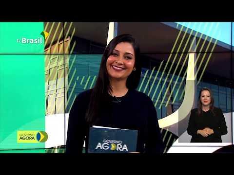 Presidente Jair Bolsonaro cumpre quarentena no Palácio da Alvorada