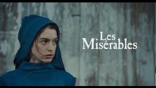 Les Misérables - Bande annonce internationale HD - Le 13 Février au cinéma - YouTube