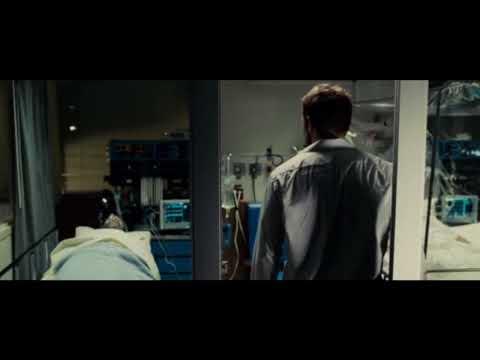 Smokin Aces - Final Scene (Clint Mansell - Dead Reckoning) HD