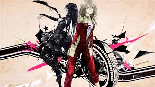Video supercell & EGOIST-Shaking Headphone Mix- vol.1 MP3, 3GP, MP4, WEBM, AVI, FLV Juli 2018