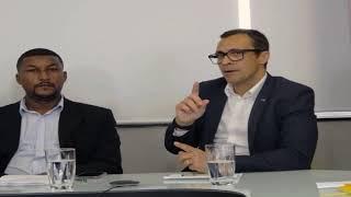 Videoconferência: Tecnologia na educação