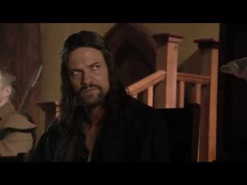 Salem 1.12 (Clip 'John in the Courtroom')