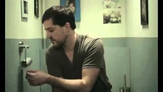 Le Trefle - Divertida Publicidad