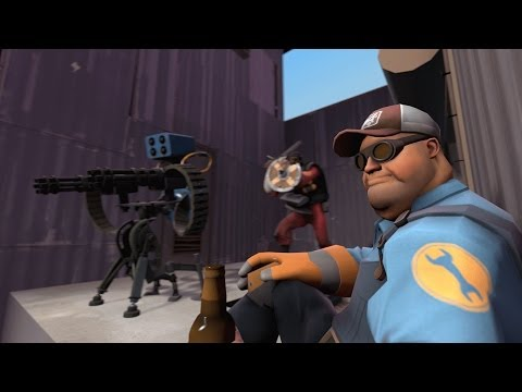 Video The Continued Adventures Of Fat Engie download in MP3, 3GP, MP4, WEBM, AVI, FLV January 2017