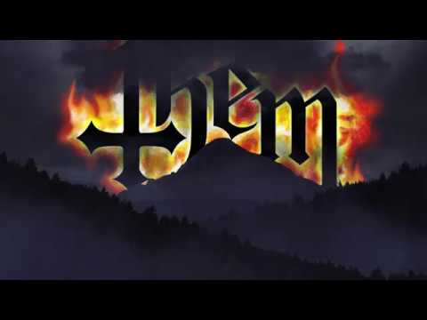 "THEM ""Witchfinder"" (Official Lyric Video)"