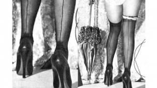 Flirt Wink Titter Beauty Parade Eyeful Zines High Heels Corsets.wmv