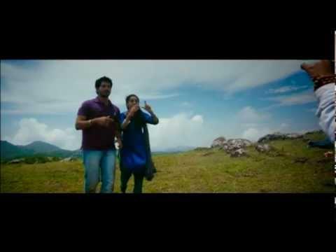 Sandhya Sundhara Lipiyi - Chapters Malayalam movie Song HD
