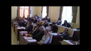 Zeytinburnu Belediyesi Performans Bütçesi 2013