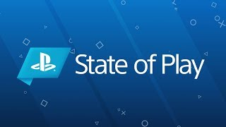 State of Play | 25th March 2019 | PlayStation