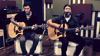 Video This Wild Life - If It Means A Lot To You (A Day To Remember Cover) MP3, 3GP, MP4, WEBM, AVI, FLV Agustus 2018