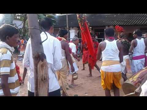 Video Maa ramchandi bali yatra Rampur download in MP3, 3GP, MP4, WEBM, AVI, FLV January 2017