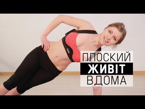 Убрать жир с живота обертывания