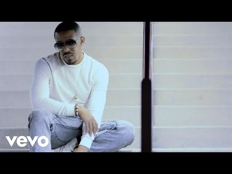 Marques Houston  - Need You
