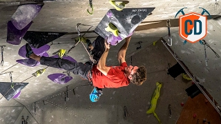 World's Hardest Route Vs World's Best Climbers | Climbing Daily Ep.878 by EpicTV Climbing Daily
