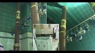 Video Berita Islami Masa Kini - Apa Isi dalam Ka'bah? MP3, 3GP, MP4, WEBM, AVI, FLV April 2019