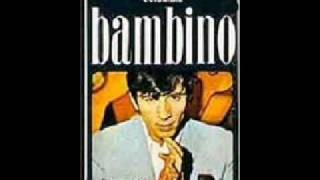 Download Lagu Bambino - La ultima noche Mp3